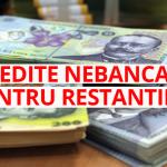 Este adevărat că poți beneficia de un credit rapid online fără acte?