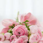 Secretul barbatiilor cu sotii fericite – o florarie online care livreaza flori la domiciliu
