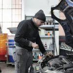 Esti in cautarea unui service auto modern? Fii atent la urmatoarele caracteristici!